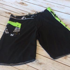 Lost Board Shorts